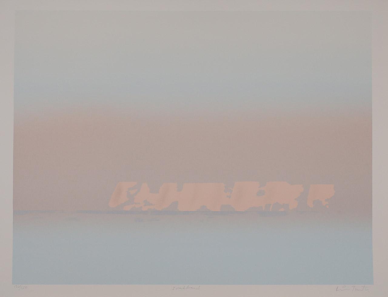 Svalbard II