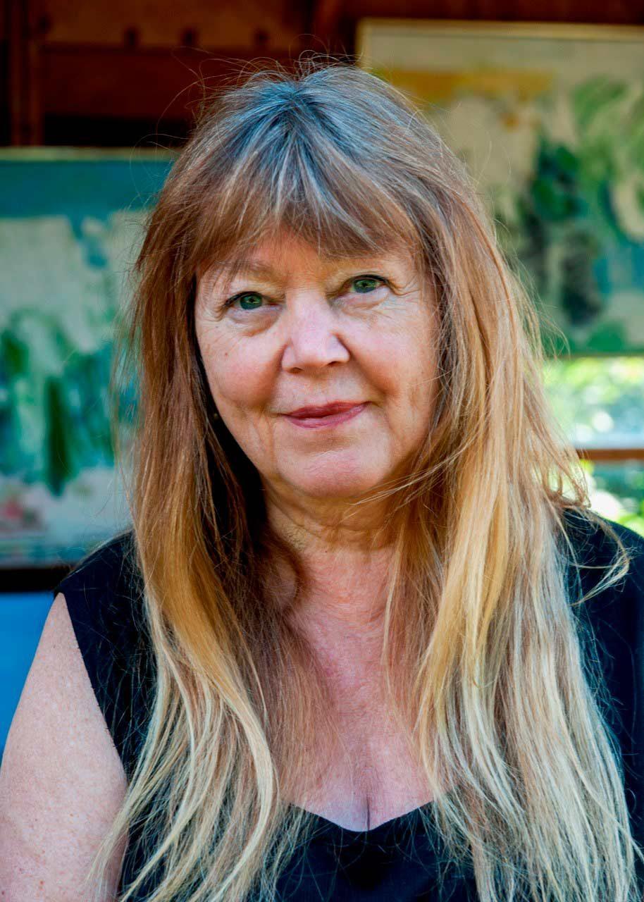 Anne Weiglin-914