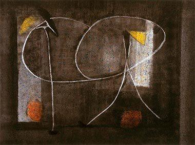 Galleri Polaris | Petar Tale