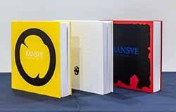 ransve-250x160